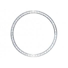Quadlock 6082 kruhová konstrukce průměr 2m (vnitřní)