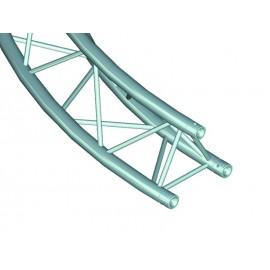 Trilock 6082 díl pro kruh, d2 m, vnitřní, 90°, vrcholem vzhůru
