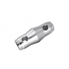 Quick lock spojovací kolík