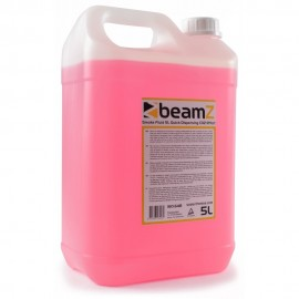 BeamZ Fluid for, Co2 efekt, 5L
