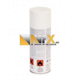 AVFX Spray for flame projector /Firemachine/