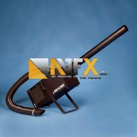 AVFX Vystřelovač konfet 700W