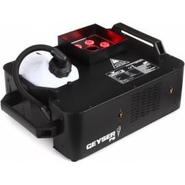 Chauvet DJ GEYSERP6