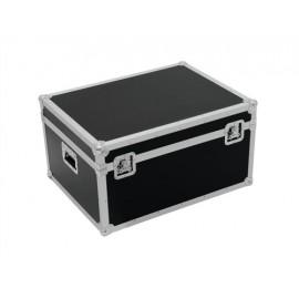Universal Case, 800 x 600 x 430 mm, 7 mm