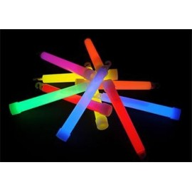 Glowstick 15 cm chemical light
