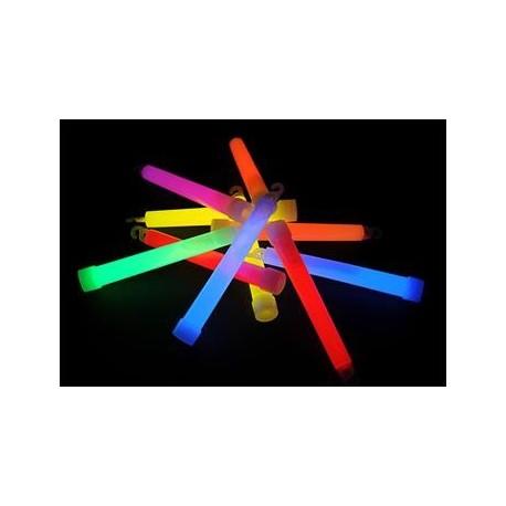 Glowstick 15 cm chemical light