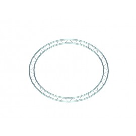Bilock kruh, d4m (vnitřní strana), horizontální