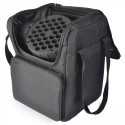 BeamZ Soft case AC-115 Soft case