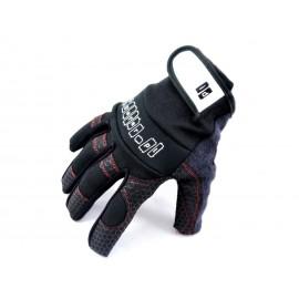 GAFER.PL zátìžové rukavice, velikost XL