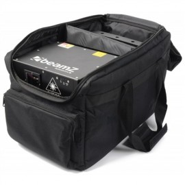 BeamZ AC-410 Soft case
