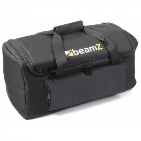 AC-120 Soft case