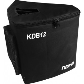 nova KDB 12, obal pro KD12
