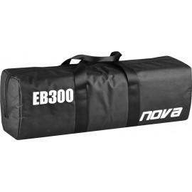 nova EB 300, obal pro EX 301