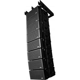 nova ELITE Compact 1a System