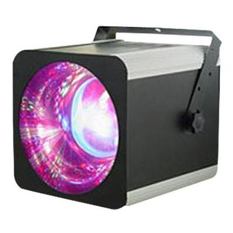 AVFX Revo Burst Pro, LED 187 LEDs DMX