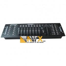 AVFX DMX OPERATOR 192