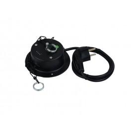 Motorek 3 Ot/min, pro koule do 40 cm, s přívodním kabelem