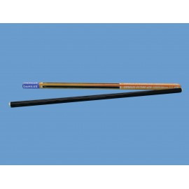 UV zarivka 120cm/40W Omnilux T12