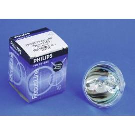 ELC 24V/250W GX-5.3 50h 50mm reflector
