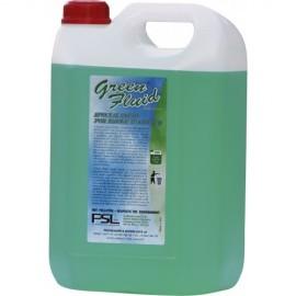 AVFX Green Fluid 5l