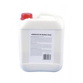 UV Fluid Bubble 5L