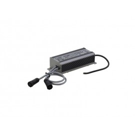 PSS-4 Power repeater