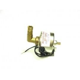 Pumpe 30DSB-ZJF 220-240VAC 50Hz 18W for EUROLITE N-10, N-11, N-19, ANTARI F-80
