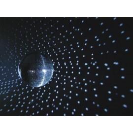 Mirror ball 20cm