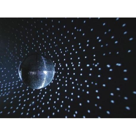 Zrcadlova koule 40cm