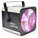 BeamZ Revo 12 Burst Pro, LED světelný efekt, 469 LEDs DMX