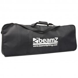 BeamZ přepravní pouzdro pro KLS sady se 3 a 4 spoty