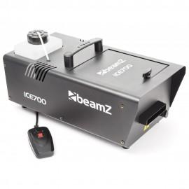 BeamZ ICE700 ICE výrobník umělé mlhy