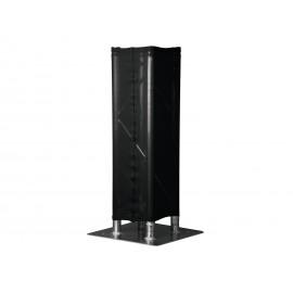 Expand XPTC25KVS Truss cover 250cm black