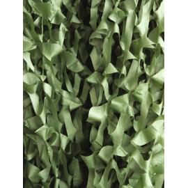 Maskovací síť, tmavě zelená 600 x 300 cm