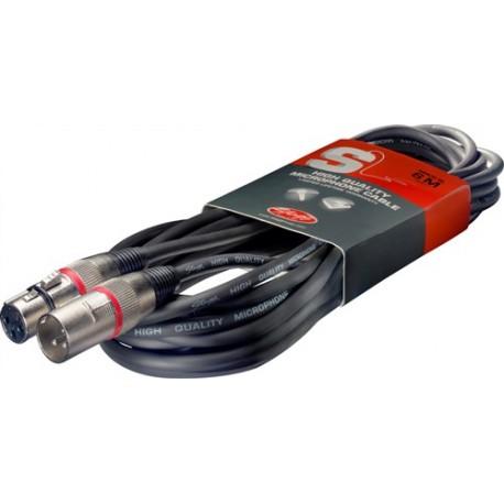 Kabel SMC6 6m