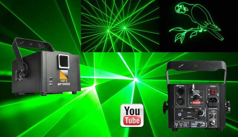 Výrobníky mlhy,CO2,Ohně,Led osvětlení,lasery efekty párty - AVFX