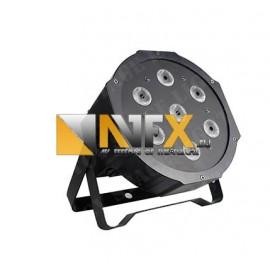 AVFX LED PAR REFLECTOR 18X1W
