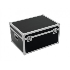 Univerzal Case, 800 x 600 x 430 mm, 7 mm