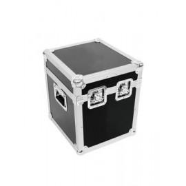 Transportni case pro 2x TMH-6/7/8/9/PK s hakem