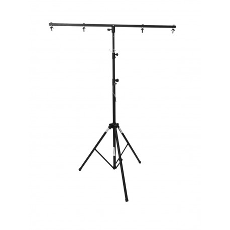 A1 stand for lights