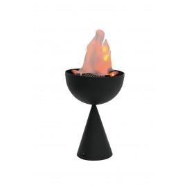 Eurolite Flame light 201