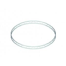 Bilock kruh, d6 m (vnitřní), vertikální