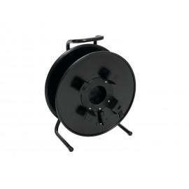 Schill HT480.RM, naviják na kabel, černý