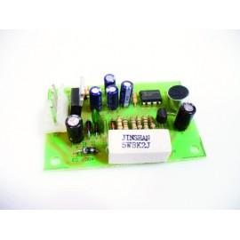 Deska řídící pro Eurolite Miniflower MF-1