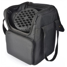 AC-115 Soft case