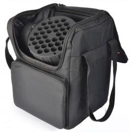 Soft case AC-115 Soft case