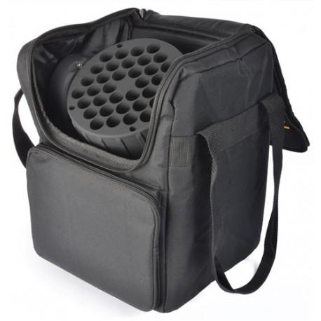 AC-115 Soft case