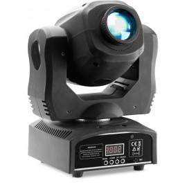 Stagg SLI MHBTAGG60-2, otočná hlavice, 1x 60W COB LED