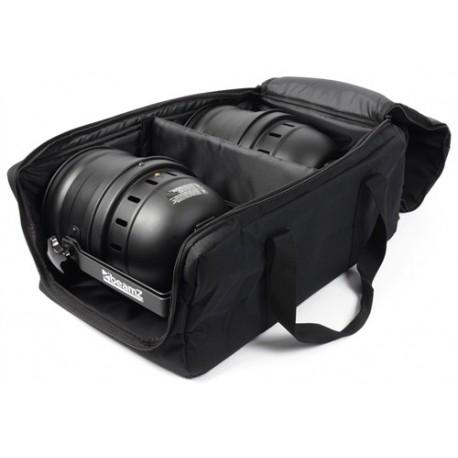 AC-131 Soft case