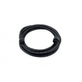 Prodlužovací kabel pro PSI-1 ovladač, 5 m